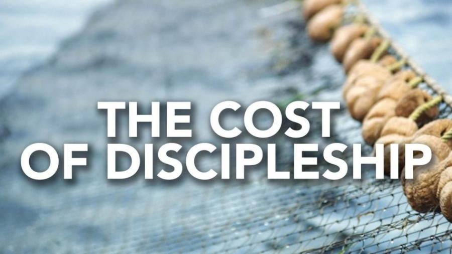 cost-1